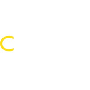 Curation Curat10n White Square