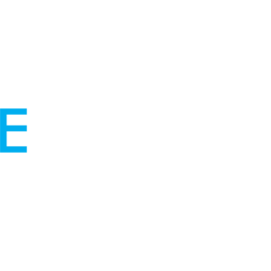 Education Educat10n White Square