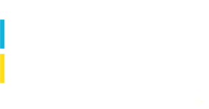 Immersive Innovation White Text